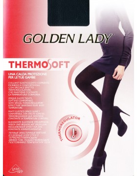 Thermo Soft